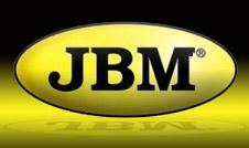 AZUL JBM 53532 CARRETE DE MANGUERA DE AIRE 13M