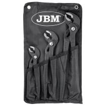 JBM 53483