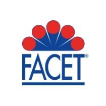 FACET  COMPONENTES FACET