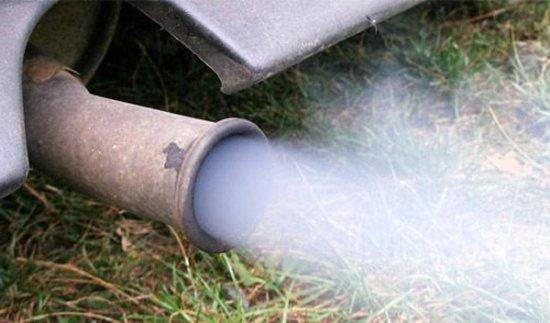 Se endurecen las pruebas ITV opacidad diesel